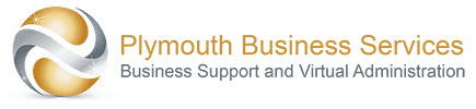Plymouth-Business-Services-100px-Logo.png